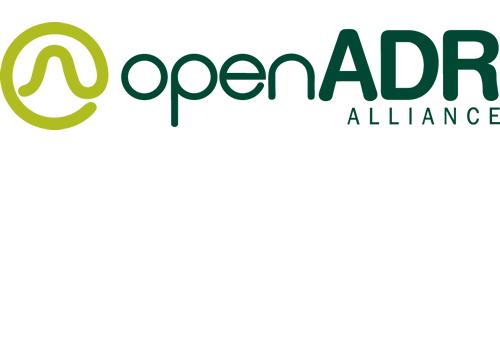 Open ADR 2.0a/b